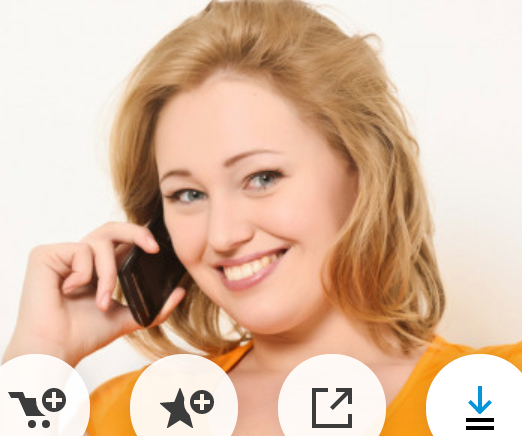 Мария Александровна Передерий, 38 лет