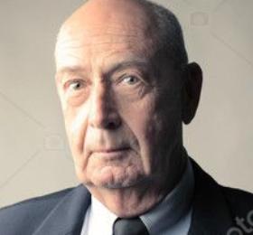 Смирнов Анатолий Борисович, 56 лет