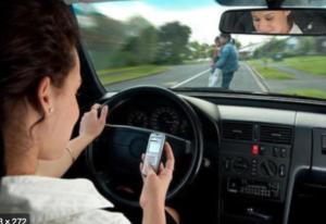 новые правил дорожного движения 2020 разговоры по телефону