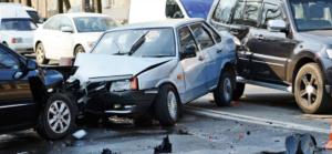 новые правил дорожного движения 2020 года опасное вождение