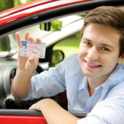 Советы начинающему водителю видио и фото