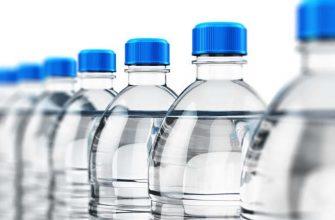 Дистиллированная вода для аккумулятора